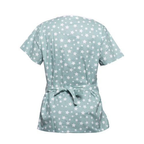 Bluza imprimata - model 013 - 004