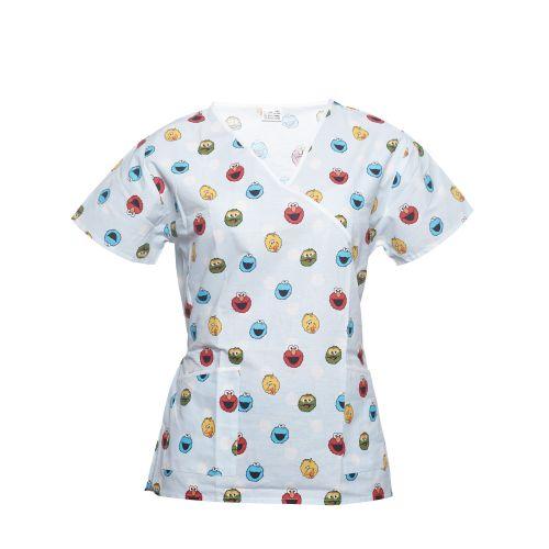 Bluza imprimata - model 013 - 005