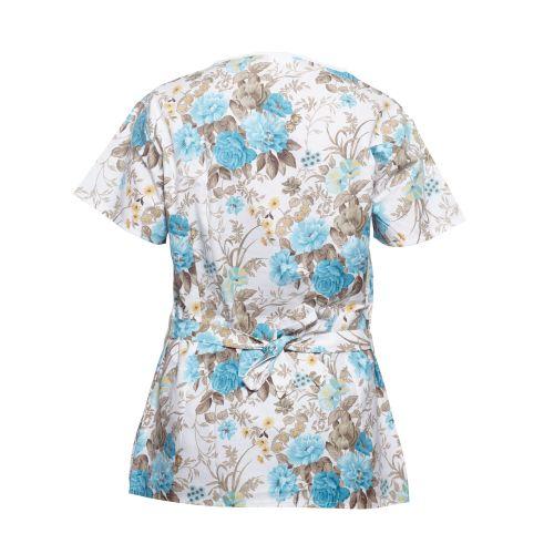 Bluza imprimata - model 013 - 013