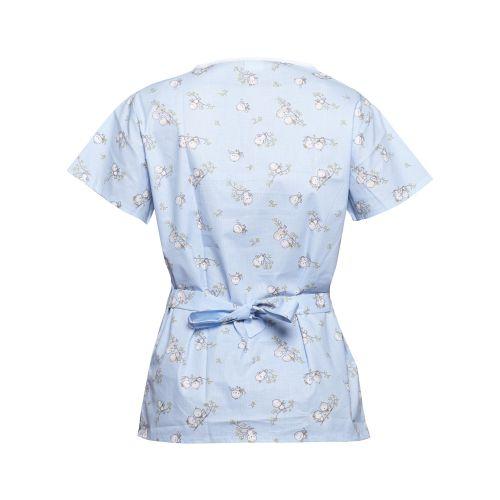 Bluza imprimata - model 013 - 014