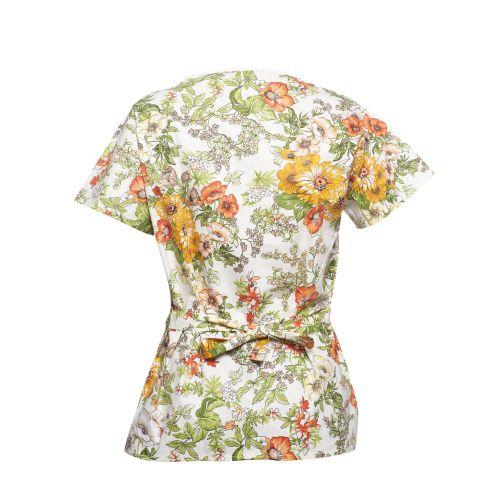 Bluza imprimata - model 013 - 016