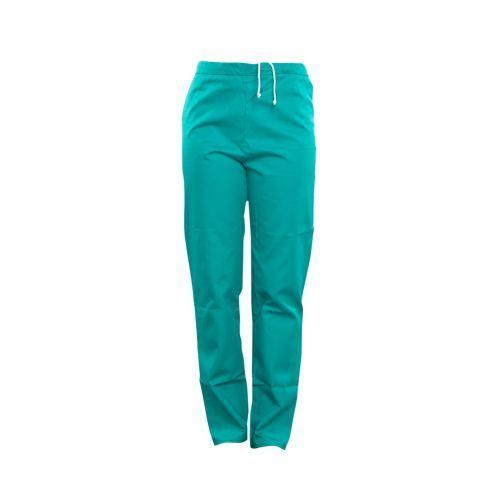 Pantalon dama model 06