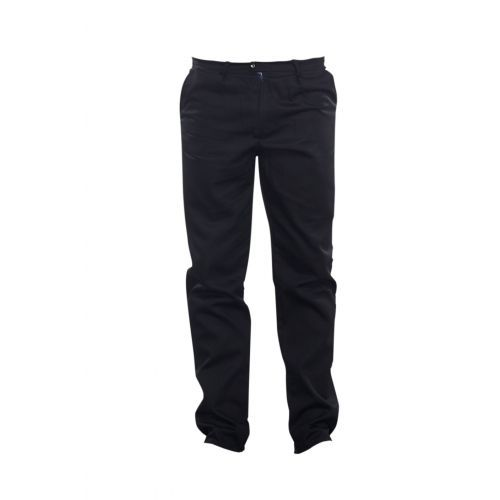 Pantalon bucatar model BP01