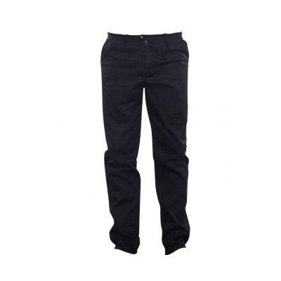 Pantalon bucatar model BP01
