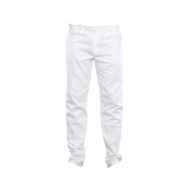 Pantalon bucatar model BP02