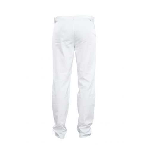Pantalon bucatar model BP02