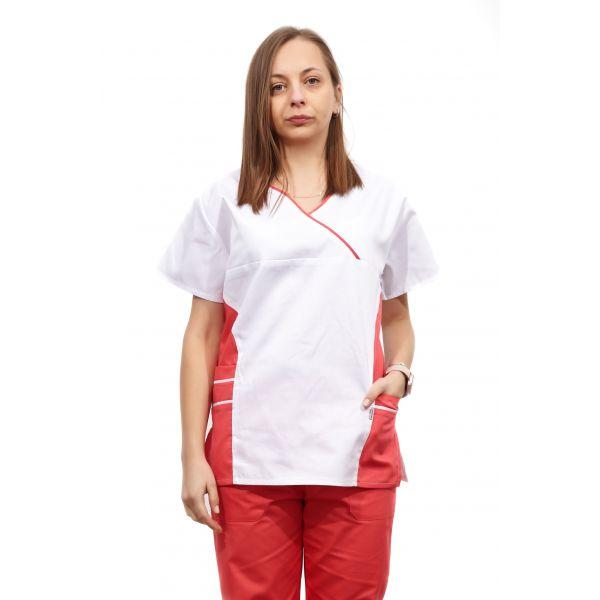 Bluza dama model 017