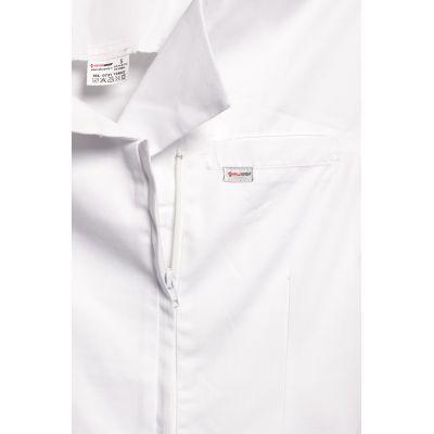 Bluza medicala model 06