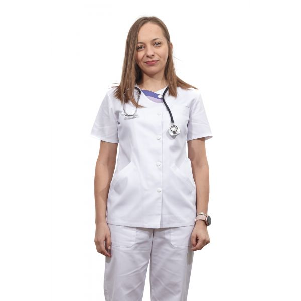 Bluza model 09