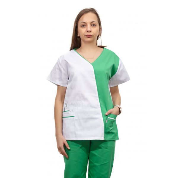 Bluza dama model 018